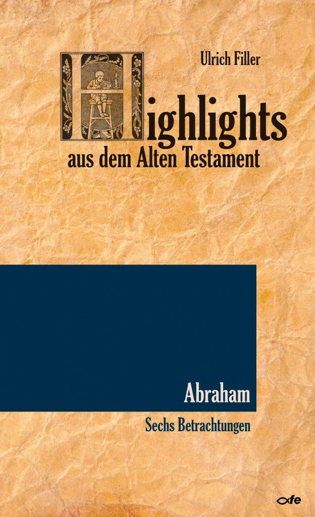 Abraham Ulrich Filler
