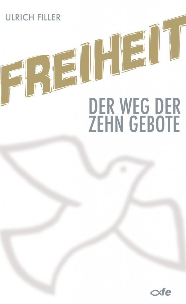 Freiheit Ulrich Filler