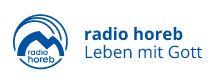 Logo von Radio Horeb