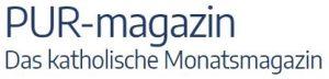 PUR-magazin