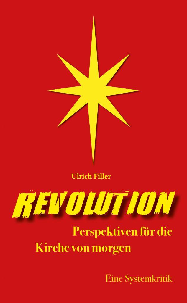Revolution Ulrich Filler